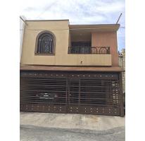 Foto de casa en venta en, real cumbres 2do sector, monterrey, nuevo león, 1599880 no 01