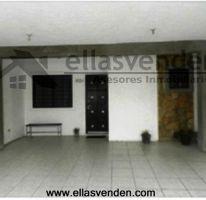 Foto de casa en venta en, real cumbres 2do sector, monterrey, nuevo león, 2116536 no 01