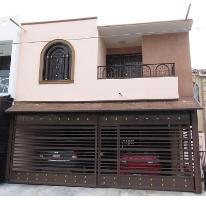 Foto de casa en venta en, real cumbres 2do sector, monterrey, nuevo león, 2190971 no 01