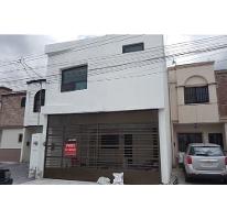 Foto de casa en venta en, real cumbres 2do sector, monterrey, nuevo león, 2193955 no 01