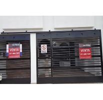 Foto de casa en venta en  , real cumbres 2do sector, monterrey, nuevo león, 2331830 No. 01