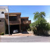 Foto de casa en venta en  , real cumbres 2do sector, monterrey, nuevo león, 2364050 No. 01