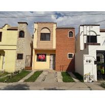 Foto de casa en venta en  , real cumbres 2do sector, monterrey, nuevo león, 2793038 No. 01