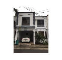 Foto de casa en venta en  , real cumbres 2do sector, monterrey, nuevo león, 2824499 No. 01