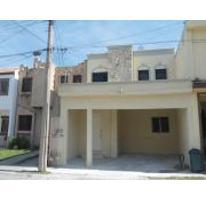 Foto de casa en venta en  , real cumbres 2do sector, monterrey, nuevo león, 2894270 No. 01