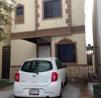 Foto de casa en venta en  , real cumbres 2do sector, monterrey, nuevo león, 3389225 No. 01