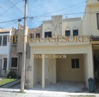 Foto de casa en venta en real cumbres cel 8111948258 100, real cumbres 2do sector, monterrey, nuevo león, 0 No. 01