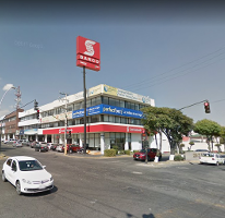 Foto de oficina en renta en  , real de arcos, metepec, méxico, 3135948 No. 01
