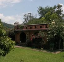 Foto de casa en venta en  , real de arriba, temascaltepec, méxico, 2740843 No. 01