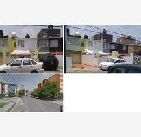 Foto de casa en venta en real de atizapán 77, real de atizapán, atizapán de zaragoza, méxico, 0 No. 01
