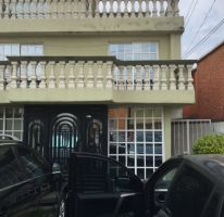 Foto de casa en renta en, real de atizapán, atizapán de zaragoza, estado de méxico, 1807726 no 01