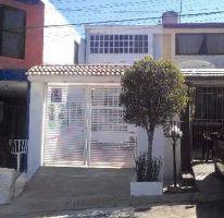 Foto de casa en renta en, real de atizapán, atizapán de zaragoza, estado de méxico, 2368744 no 01