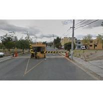 Foto de casa en venta en  , real de atizapán, atizapán de zaragoza, méxico, 1003231 No. 01