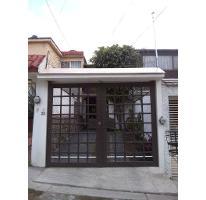 Foto de casa en venta en  , real de atizapán, atizapán de zaragoza, méxico, 2520207 No. 01