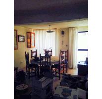 Foto de casa en renta en  , real de atizapán, atizapán de zaragoza, méxico, 2727869 No. 01