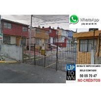 Foto de casa en venta en  , real de atizapán, atizapán de zaragoza, méxico, 2768014 No. 01