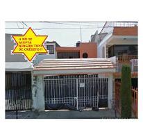Foto de casa en venta en  , real de atizapán, atizapán de zaragoza, méxico, 2808610 No. 01