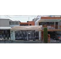 Foto de casa en venta en  , real de atizapán, atizapán de zaragoza, méxico, 0 No. 01