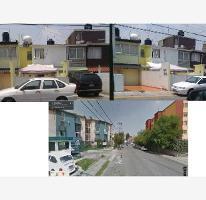 Foto de casa en venta en real de atizapán numero 77 34, real de atizapán, atizapán de zaragoza, méxico, 3897753 No. 01
