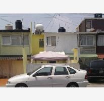 Foto de casa en venta en real de atizapán numero 77 lote 34 manz 08 77, real de atizapán, atizapán de zaragoza, méxico, 0 No. 01
