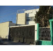 Foto de casa en venta en  139, el real, san pedro tlaquepaque, jalisco, 2646557 No. 01