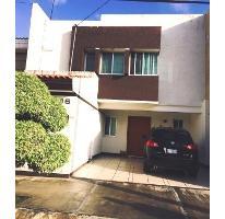 Foto de casa en venta en  , real de bugambilias, león, guanajuato, 2715479 No. 01