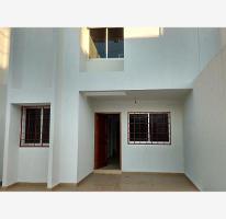 Foto de casa en renta en real de camelinas 102, camelinas, león, guanajuato, 2042866 No. 01