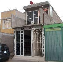 Foto de casa en venta en, real de costitlán i, chicoloapan, estado de méxico, 1750078 no 01