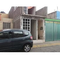 Propiedad similar 2501730 en Real de Costitlán I.