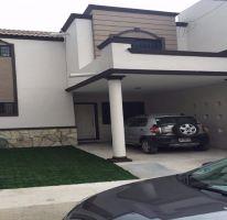 Foto de casa en venta en, real de cumbres 1er sector, monterrey, nuevo león, 1809028 no 01