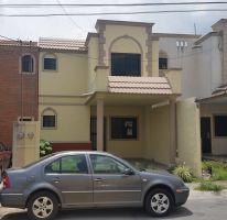 Foto de casa en venta en, real de cumbres 1er sector, monterrey, nuevo león, 1870568 no 01
