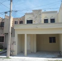 Foto de casa en venta en, real de cumbres 1er sector, monterrey, nuevo león, 1870570 no 01
