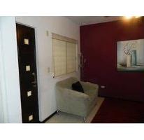 Foto de casa en venta en, real de cumbres 1er sector, monterrey, nuevo león, 2177397 no 01