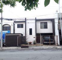 Foto de casa en venta en, real de cumbres 1er sector, monterrey, nuevo león, 2211976 no 01