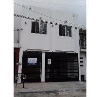 Foto de casa en venta en  , real de cumbres 1er sector, monterrey, nuevo león, 2602916 No. 02