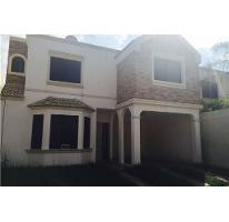 Foto de casa en venta en  , real de cumbres 1er sector, monterrey, nuevo león, 2641750 No. 01