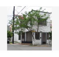 Foto de casa en venta en  , real de cumbres 1er sector, monterrey, nuevo león, 2713165 No. 01