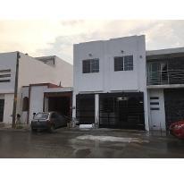 Foto de casa en venta en  , real de cumbres 1er sector, monterrey, nuevo león, 2725022 No. 01
