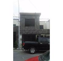 Foto de casa en renta en  , real de cumbres 1er sector, monterrey, nuevo león, 2836813 No. 01