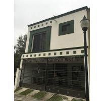 Foto de casa en renta en  , real de cumbres 1er sector, monterrey, nuevo león, 2939005 No. 01