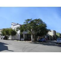 Foto de casa en venta en  , real de cumbres 1er sector, monterrey, nuevo león, 2955914 No. 01