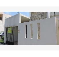 Foto de casa en venta en  , real de cumbres 1er sector, monterrey, nuevo león, 0 No. 01