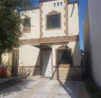 Foto de casa en venta en  , real de cumbres 1er sector, monterrey, nuevo león, 3606484 No. 01