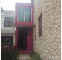 Foto de casa en venta en real de fresnos, atizapán, atizapán de zaragoza, estado de méxico, 2153608 no 01
