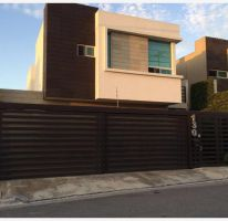 Foto de casa en venta en real de granada 130, alpes norte, saltillo, coahuila de zaragoza, 2398582 no 01