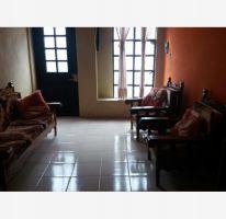 Foto de casa en renta en real de guadalupe 156, guadalupe, san cristóbal de las casas, chiapas, 2061516 no 01