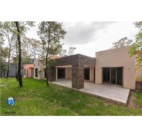 Foto de casa en venta en real de hacienda de vallescondido , hacienda de valle escondido, atizapán de zaragoza, méxico, 2798516 No. 01