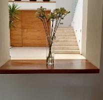 Foto de casa en venta en real de hacienda , hacienda de valle escondido, atizapán de zaragoza, méxico, 3760808 No. 02