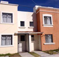 Foto de casa en venta en, real de haciendas, aguascalientes, aguascalientes, 1975648 no 01