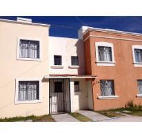 Foto de casa en venta en  , real de haciendas, aguascalientes, aguascalientes, 2618913 No. 01